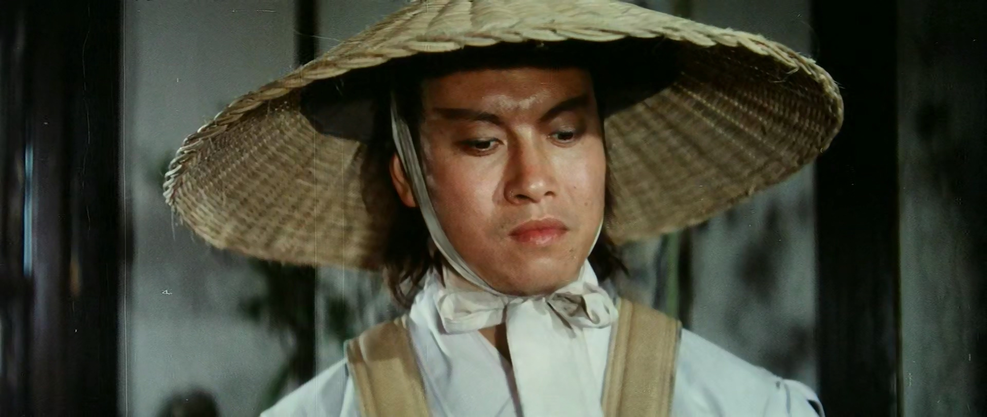 [bbs.yyh3d.com]铁捕金鹰.Fury of the Shaolin Master.1978.BluRay.x265.3Audios..jpg